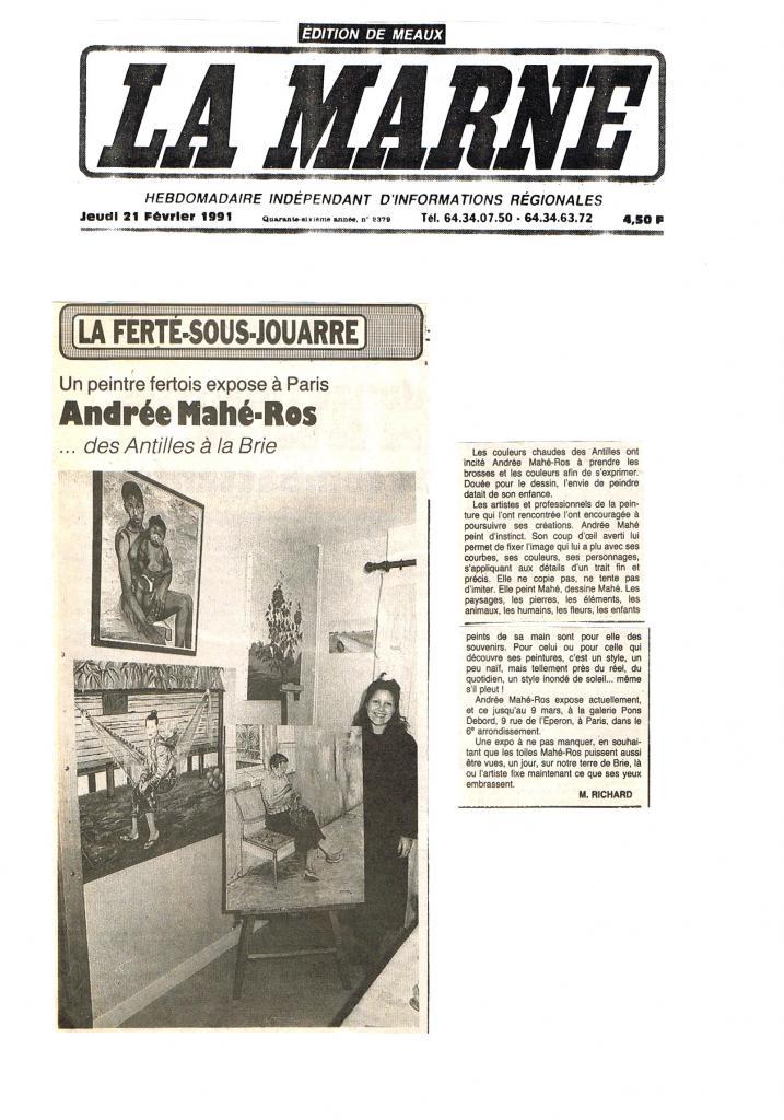La Ferté sous Jouarre-3