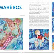 Article sur Art&Design n°20