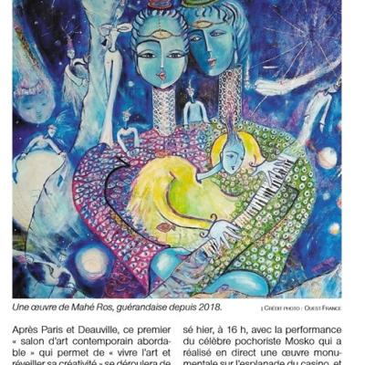 Article OuestFranceArtshopping-31-05-2019