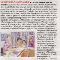 ArticleSignatureMoustiers