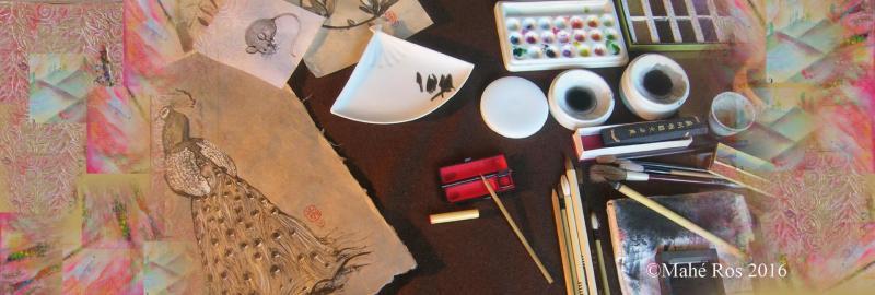 Entete art table sumi e 4