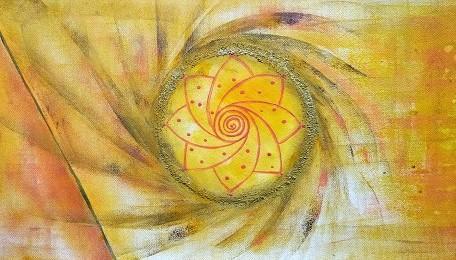 Plume d'Inspiration de Mahé Ros
